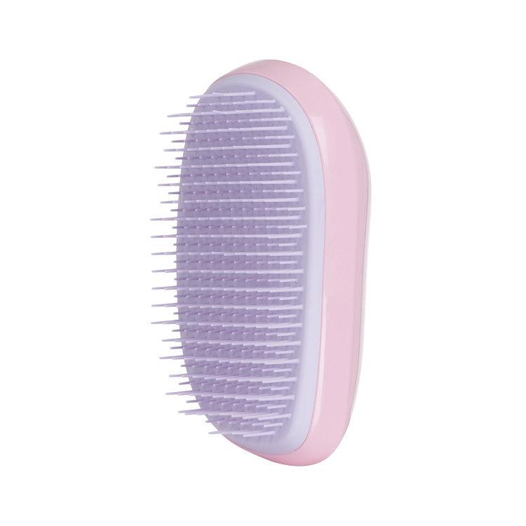 Расческа Tangle Teezer Salon Elite Pink Smoothie