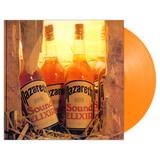 Nazareth / Sound Elixir (Coloured Vinyl)(LP)