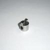 Переходник для винта Drive-Dog 4.75x9.7 мм
