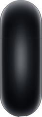 Беспроводные наушники Huawei FreeBuds 3 Black (Угольный Черный)