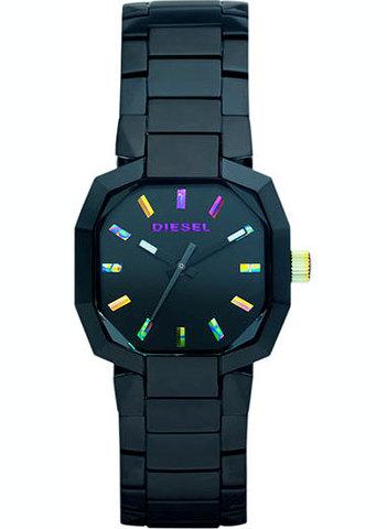 Купить Наручные часы Diesel DZ5292 по доступной цене