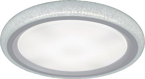 INL-9408C-41 White