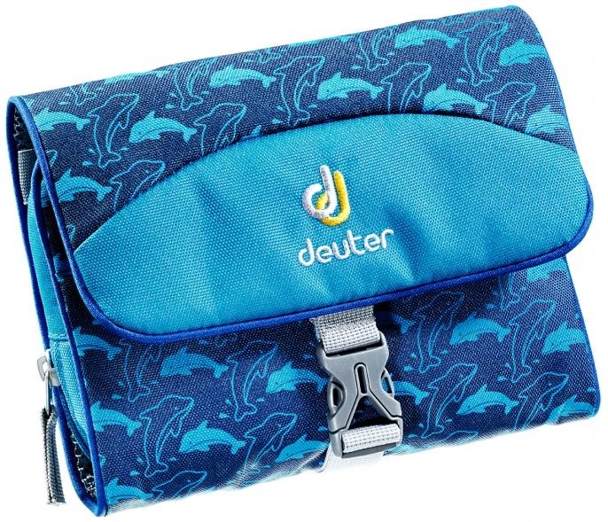 Косметички (Несессеры) Косметичка детская Deuter Wash bag I Kids 686xauto-9199-WashBag-Kids-3080-17.jpg