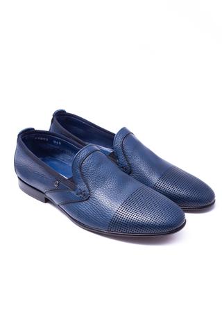 Туфли Mario Bruni модель 60803