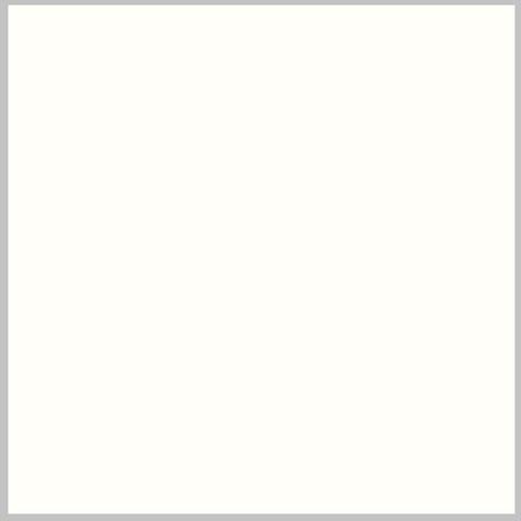 ЛДСП (Белый)