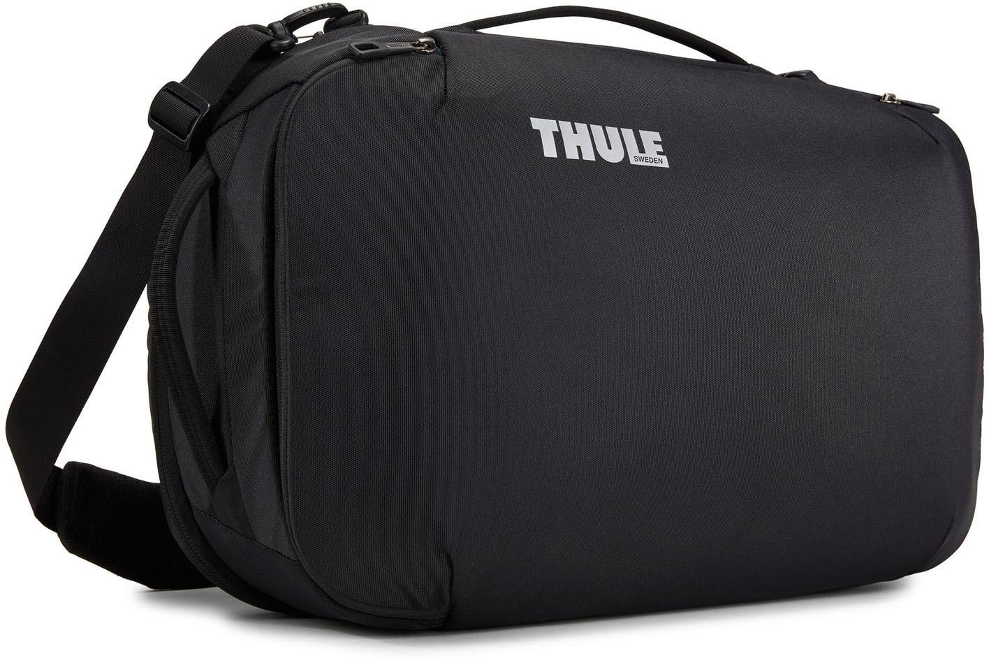 Рюкзаки для путешествий Thule Рюкзак-сумка Thule Subterra Carry-On 40L 3204023_thule.jpg