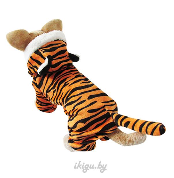 """Кигуруми для животных Кигуруми д/животных """"Тигра"""" for-dog_tiger.jpg"""