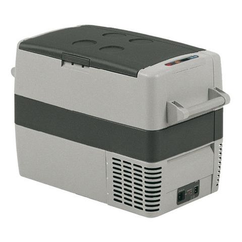 Автохолодильник Dometic CoolFreeze CF-50, 49л, охл./мороз., диспл., пит. (12/24/220V)
