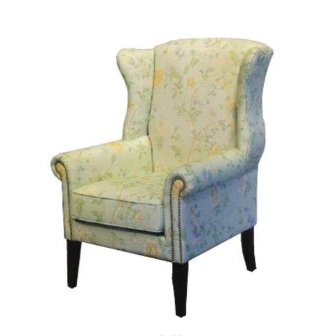 кресло M528/SJN-TQ1-1
