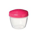 Контейнер для йогурта TO-GO 305  мл, артикул 21468, производитель - Sistema
