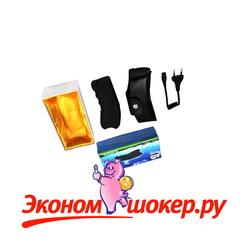 Электрошокер TW 309 ГЕПАРД 2 ПЛЮС