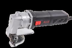 Листовые электроножницы P.I.T. PDJ 250-C PRO