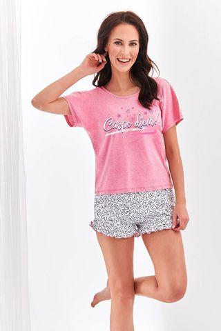 Пижама 20S Willy 2279-01 Taro