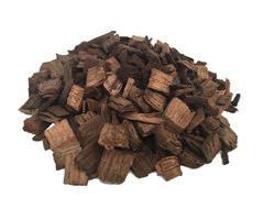 Чипсы дубовые кавказские (сильный обжиг)