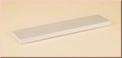 Платформа - 230х56 мм, (TT)