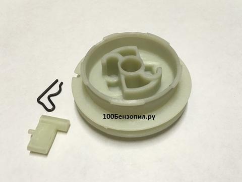 Ремкомплект стартера для бензокосы Stihl- FS 38/ 45/ 55