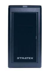 Фотография — 3D-принтер STRATEX M700
