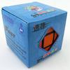ShengShou 3x3x3 Sujie