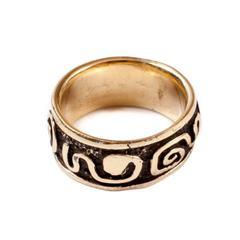 Кольцо Авалона