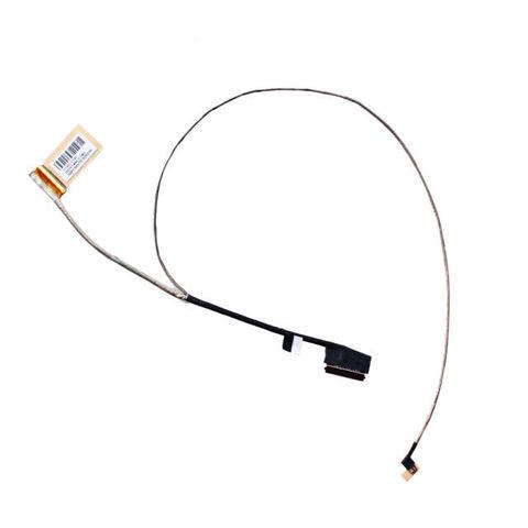 Шлейф для матрицы HP Pavilion  ENVY 15-P FullHD, 15-K, 15-V, Touch pn DDY14BLC100