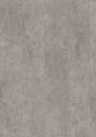 Ламинат Бетон Фонтіа сірий | EGGER
