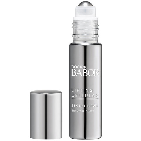 Doctor Babor BTX-Lift Сыворотка Lifting Cellular BTX-Lift Serum