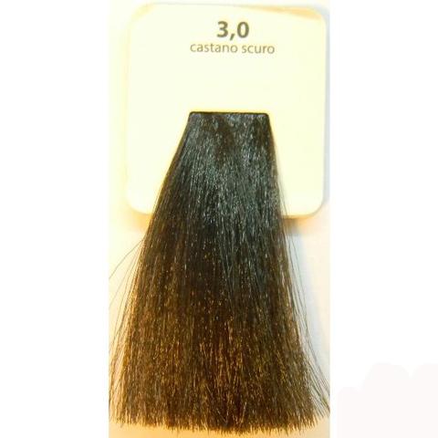 3.0 СЕНС КААРАЛ 100мл краска для волос