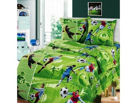 Комплект постельного белья Форвард 150см