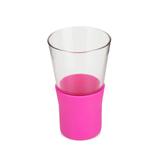 Набор стаканов 320 мл Ypsilon Brio, артикул 9973, производитель - Bormiolli Rocco
