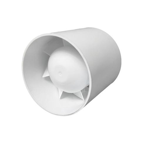 Канальный вентилятор  Dospel EURO 2