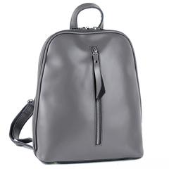 Рюкзак женский JMD ODRY 272 Серый