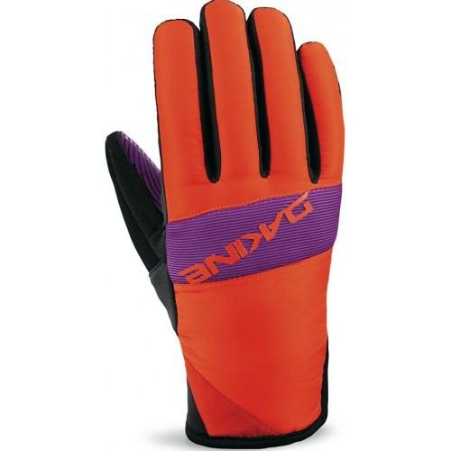 Перчатки Перчатки Dakine Crossfire Glove Octane dakine-crossfire-glove-octane-500x500.jpg