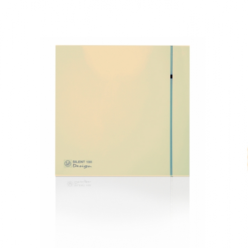 Каталог Вентилятор накладной S&P Silent 200 CRZ Design 4C Ivory (таймер) 27b0a407b740e1f12c70f9c951f68772.jpg