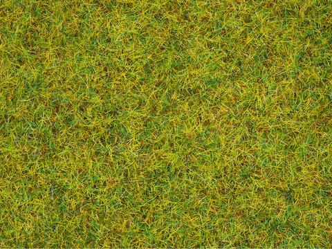 Трава - летний Луг, (2,5 мм)