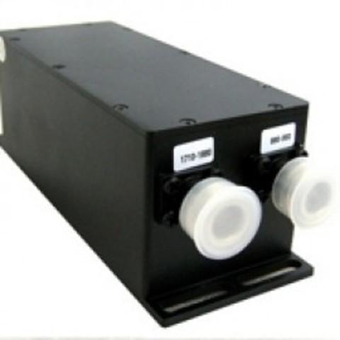 Комбайнер 2х1 FBS-900/1800-L