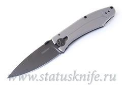 Нож KERSHAW Innuendo 3440