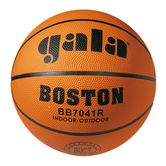 Баскетбольный мяч BOSTON 5