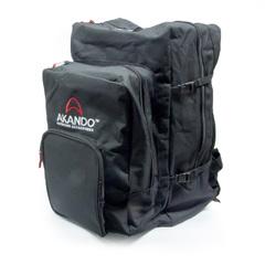 сумка для парашютной системы акандо