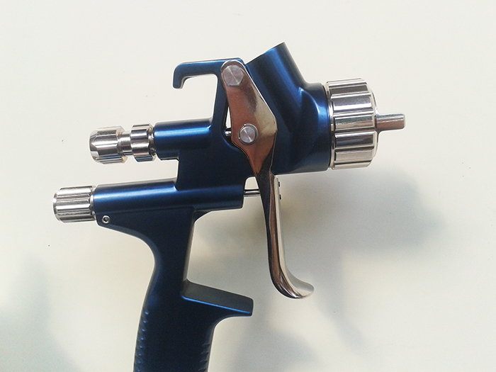 Краскопульт R-3900