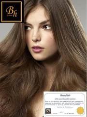 Волосы премиум класса