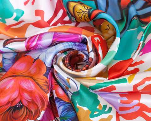 丝巾 HC010219002