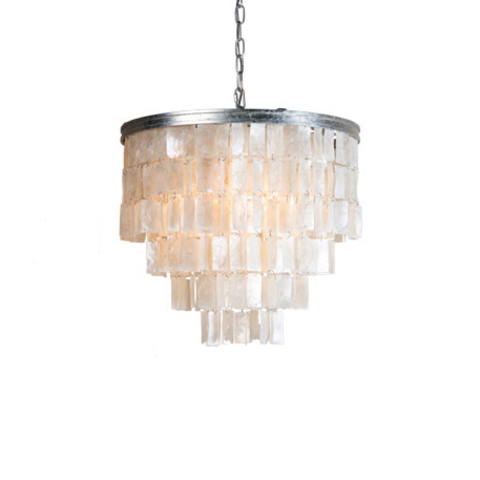 Люстра Boho Chandelier 4 by Light Room