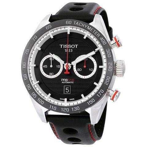 Tissot T.100.427.16.051.00