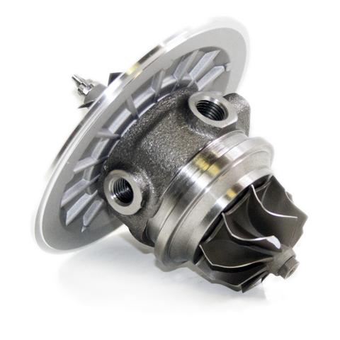 Картридж турбины GT22 JMC 1051 2.8 JX493ZQ Евро 3 / 4