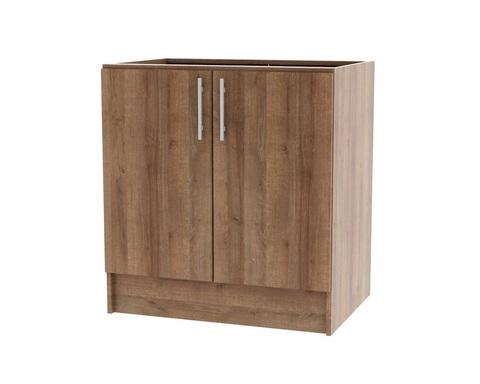 Стол кухонный АРИЗОНА 800мм