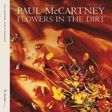Paul McCartney / Flowers In The Dirt (2CD)