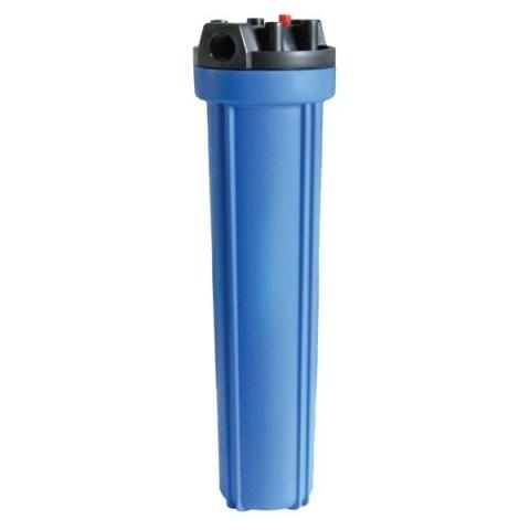 Фильтр предварительной очистки AquaPro AQF-2040