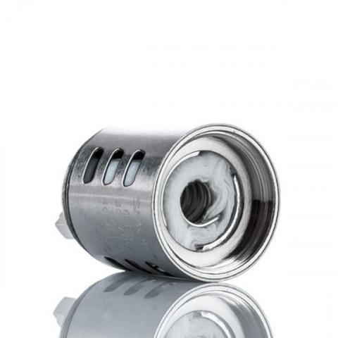 Испаритель SMOK V12 Prince-M4 Coil 0.17ohm