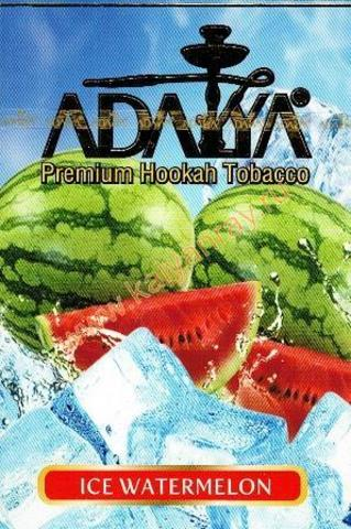 Adalya Ice Watermelon