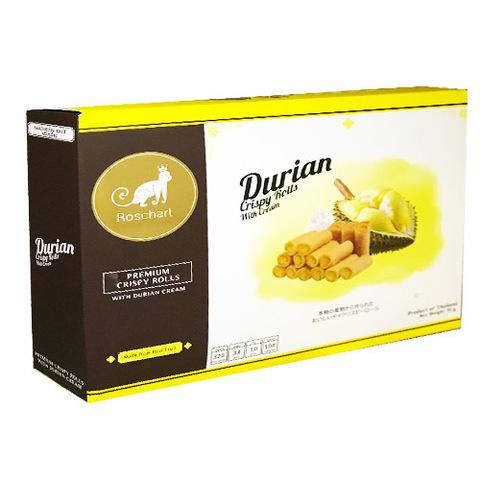 https://static-ru.insales.ru/images/products/1/2710/121358998/durian_rolls.jpg